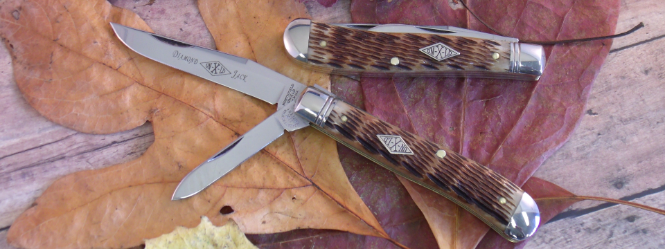 Pocket Knives Northfield